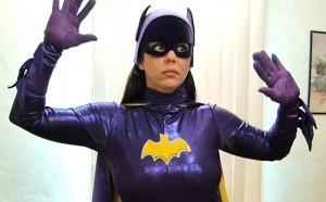 freeze bat